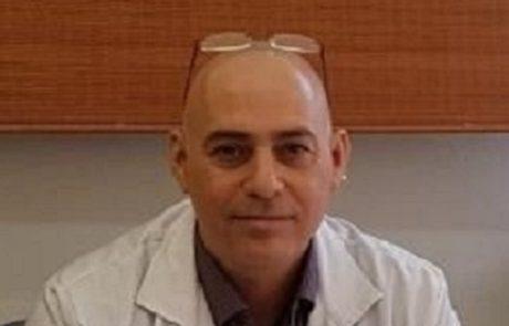"""ד""""ר ארנון קרני: מומחה לנוירולוגיה"""