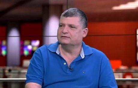 """ד""""ר אלי אשכנזי: מומחה בנוירוכירורגיה ובניתוחי עמוד השדרה"""