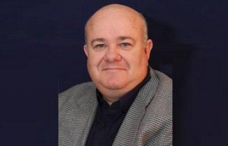 """ד""""ר אשר מילשטיין: מומחה לרפואת עיניים"""