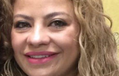 """ד""""ר באדרה מח׳ול עסאף: מומחית לגסטרואנטרולוגיה"""