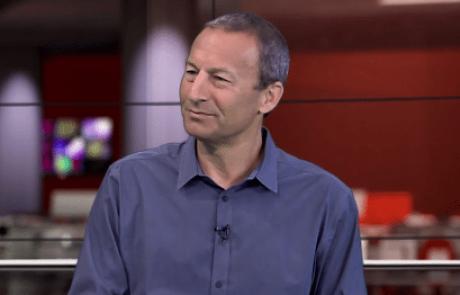 פרופ' גיל בולוטין: מומחה לניתוחי לב וחזה
