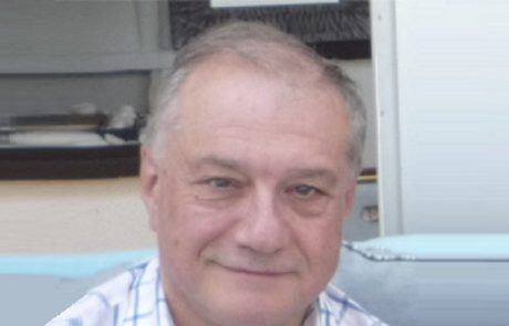 """ד""""ר בוריס זילברשטיין: מומחה לכירורגיה אורתופדית"""