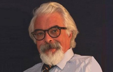 """ד""""ר בוריס פריטיאנסקי: מומחה לרפואת עיניים"""