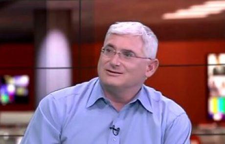 """ד""""ר פלג בן גלים: מומחה לכירורגיה אורטופדית"""