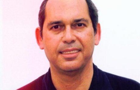 """ד""""ר בנימין זילברמן: מומחה ליילוד וגינקולוגיה"""