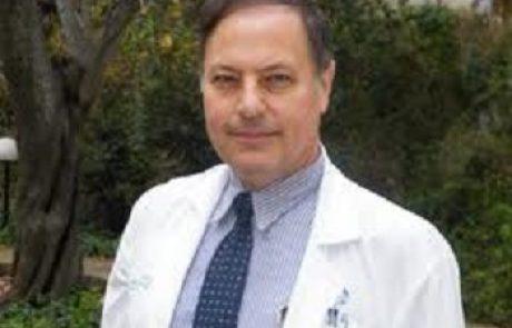 """ד""""ר בני ברנפלד: מומחה לכירורגיה אורתופדית"""