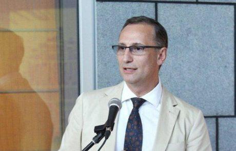 """ד""""ר ואדים בנקוביץ': מומחה לכירורגיה אורתופדית"""