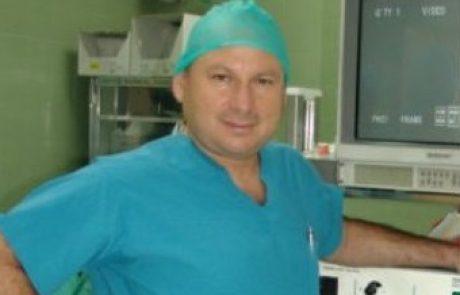 """ד""""ר בצלאל פסקין: מומחה לכירורגיה אורתופדית"""