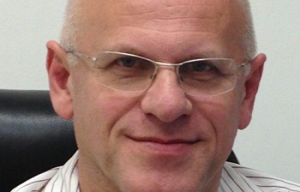 """ד""""ר יוסף ברגר: מומחה לכירורגיה פלסטית ואסתטית"""