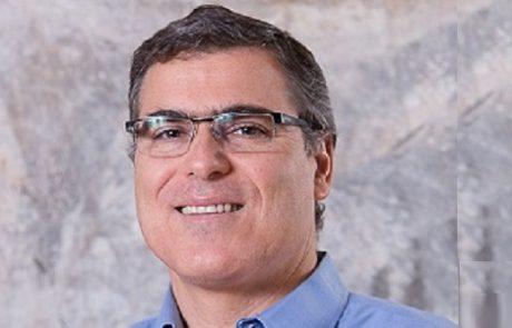 פרופ' ברוך ברנר: מומחה לאונקולוגיה