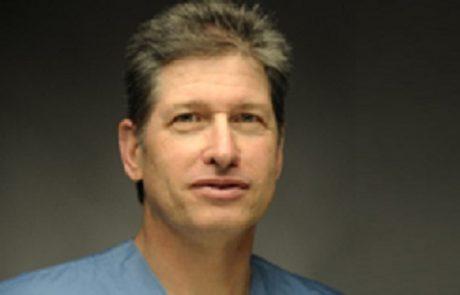 """ד""""ר ברוך קפלן: מומחה לרפואת עור"""