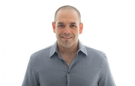 """ד""""ר ירון ברין: מומחה לכירורגיה אורתופדית"""