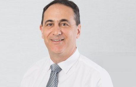 """ד""""ר דניאל בריסקו: מומחה לרפואת עיניים"""