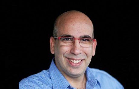 """ד""""ר איתן ברמן: מומחה ברפואת עור"""