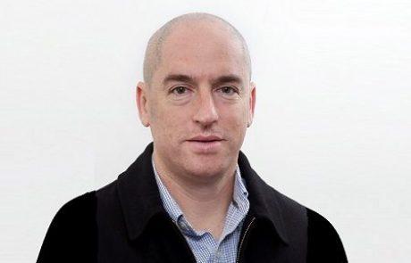 """ד""""ר ירון ברקוביץ: מומחה לכירורגיה אורתופדית"""