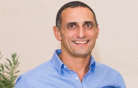 """ד""""ר ברק סגל: מומחה לכירורגיה אורתופדית"""