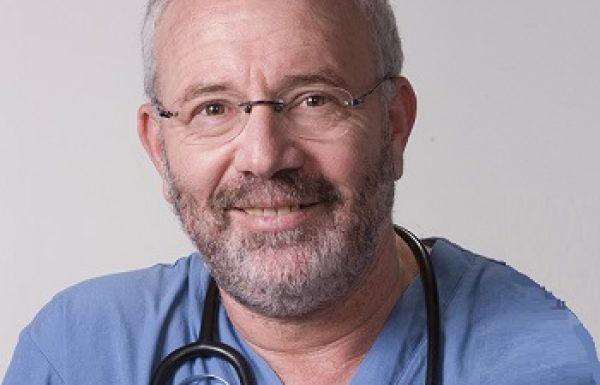 """ד""""ר עמי אברהם ברק: מומחה לכירורגיה פלסטית ואסתטית"""