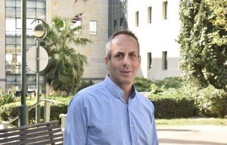 פרופ' גיל בר סלע: מומחה לאונקולוגיה ורפואה פליאטיבית
