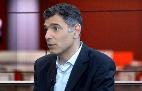 """ד""""ר אמיר בר שי : מומחה ברפואה פנימית ולמחלות ריאה"""