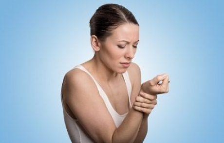 שברים בשורש כף היד: מתי עולה הצורך בניתוח?