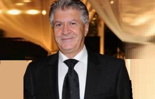 """ד""""ר גבריאל אלשוילי: מומחה אף, אוזן וגרון"""
