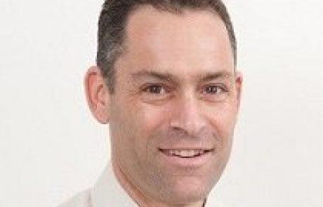 פרופ' דוד גוייטן: מומחה לכירורגיה כללית
