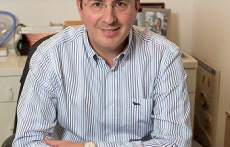 """ד""""ר גיא רופא: מומחה ליילוד וגינקולוגיה"""