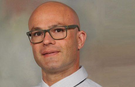 """ד""""ר גיא שלום: מומחה לרפואת עור"""