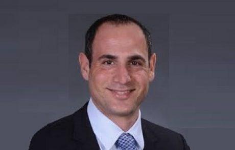 """ד""""ר גיל נרדיני: מומחה לכירורגיה פלסטית"""