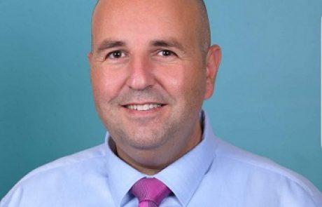 """ד""""ר ג'ימי ג'דעון: מומחה למיילדות, גינקולוגיה ופריון"""