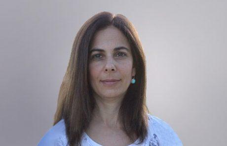 """ד""""ר גליה ספקטר (ספקטור): מומחית לרפואה פנימית והמטולוגיה"""