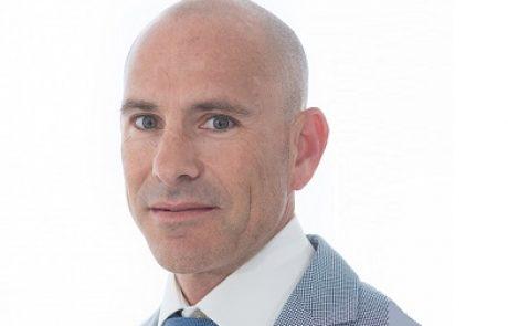 """ד""""ר גלעד ליטוין: מומחה לרפואת עיניים"""