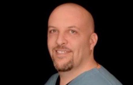 """ד""""ר גלעד רטן: מומחה ליילוד וגינקולוגיה"""