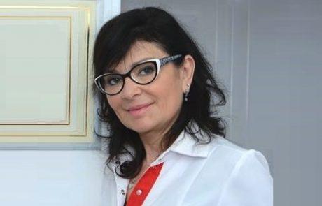 """ד""""ר סוזנה גלפרין: רפואת שיניים"""