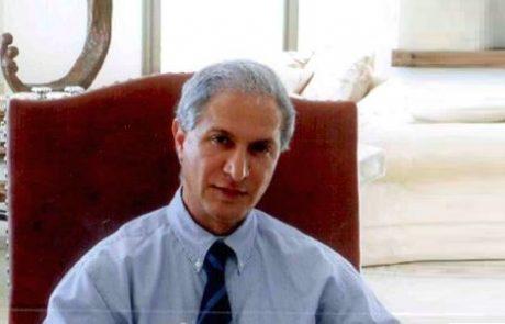 """ד""""ר ג'קי גוברין: מומחה לכירורגיה פלסטית"""