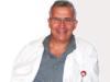 """ד""""ר ניסים גרון: מומחה לכירורגיה כללית"""