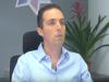 """ד""""ר יואב גרונוביץ': מומחה לכירורגיה פלסטית"""