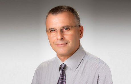"""ד""""ר איגור גרש: מומחה לכירורגיה אורתופדית"""