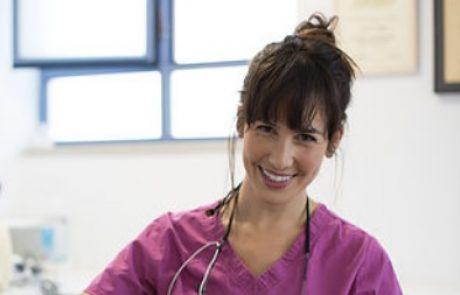 """מוגן: ד""""ר ענבל גת: רפואת שיניים"""