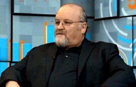 """ד""""ר דב לקסמן: מומחה לכירורגיה גניקולוגית"""