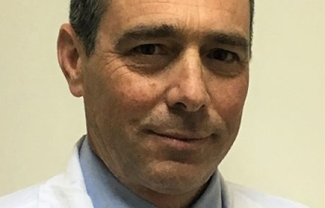 """ד""""ר  דוד א. רותם: מומחה לכירורגיה אורתופדית"""