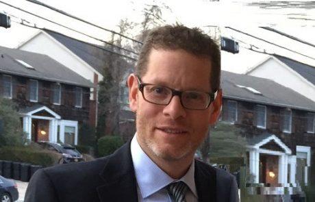 """ד""""ר דוד גרשבאום: מומחה לכירורגיה אורולוגית ואונקולוגית."""