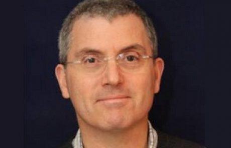 """ד""""ר דוד ורסנו: מומחה לרפואת עיניים"""