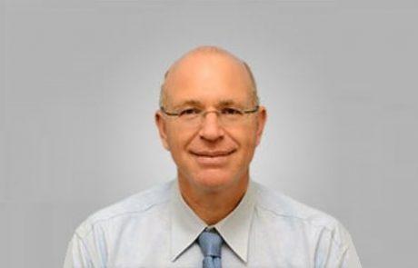 """ד""""ר דוד לשם: מומחה לכירורגיה פלסטית"""