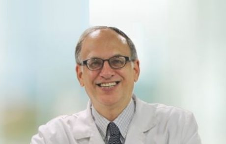 """ד""""ר דוד פרידמן: מומחה לרפואת העור"""