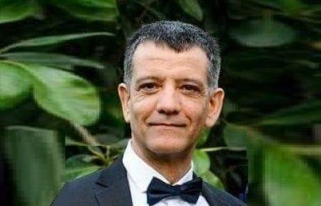 פרופ' דורון נורמן: מומחה לכירורגיה אורתופדית