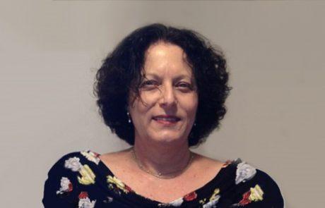 דר' דליה שכטר-עמיר: מומחית בנוירולוגיה