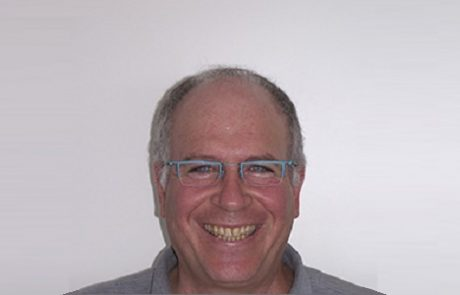 "ד""ר דן נכטיגל: מומחה לא.א.ג וכירורגית ראש צוואר"