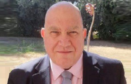 """ד""""ר דרור רובינסון: מומחה לכירורגיה אורתופדית"""