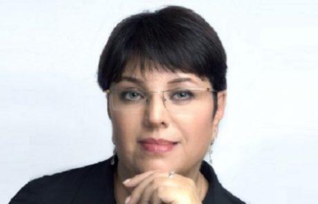 """ד""""ר אילנה דריאל: דיאטנית קלינית מוסמכת"""